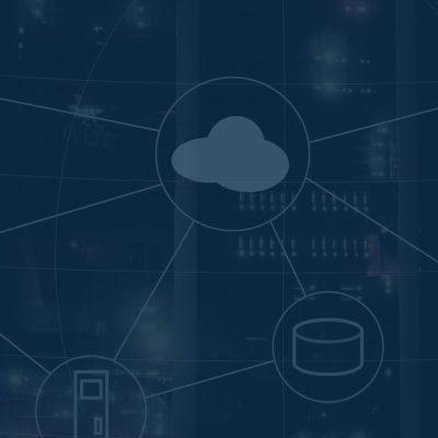 cloud-computing-faqs.jpg