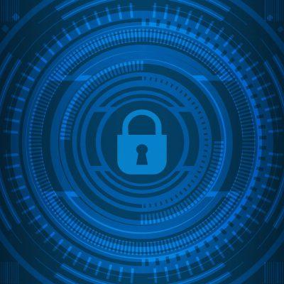 cyber-security-3374252_1920.jpeg