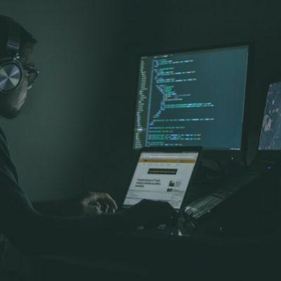 tcs-it-security-3.jpg