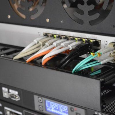 tcs-server-solutions-3.jpg